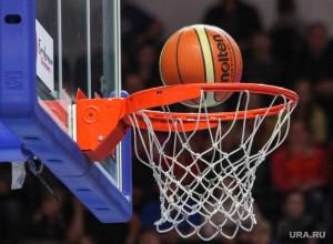 36651_Sportivnie_klubi_Ekaterinburga_basketbol_basketbolynoe_kolytso_myach_v_korzine_3673.2694.0.164